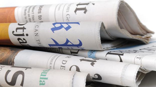 Medienwandel: Sechs Herausforderungen, denen sich Leitmedien stellen müssen