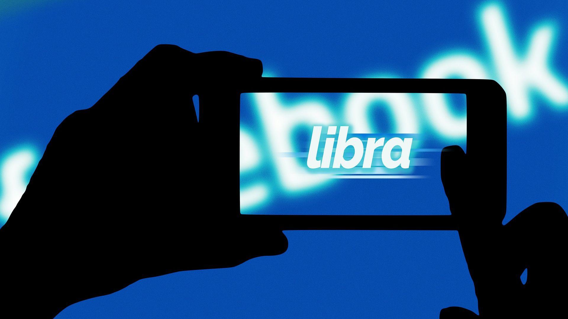 Kryptowährung: Datenschützer äußern Bedenken zu Facebooks Libra