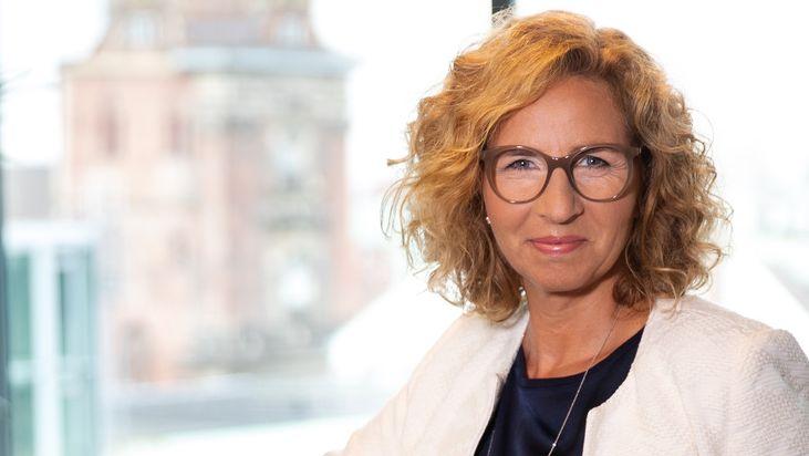 Radiovermarkter RMS: Marianne Bullwinkel wird Geschäftsführerin