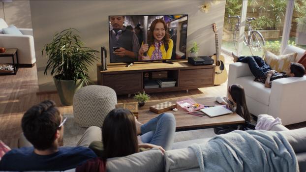 Streaming-Plattformen: Wie TV Now und Joyn die Macht von Netflix & Co. brechen wollen