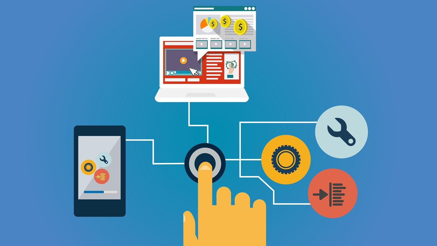 Studie Kundenzufriedenheit: Was Onlineshopper wollen
