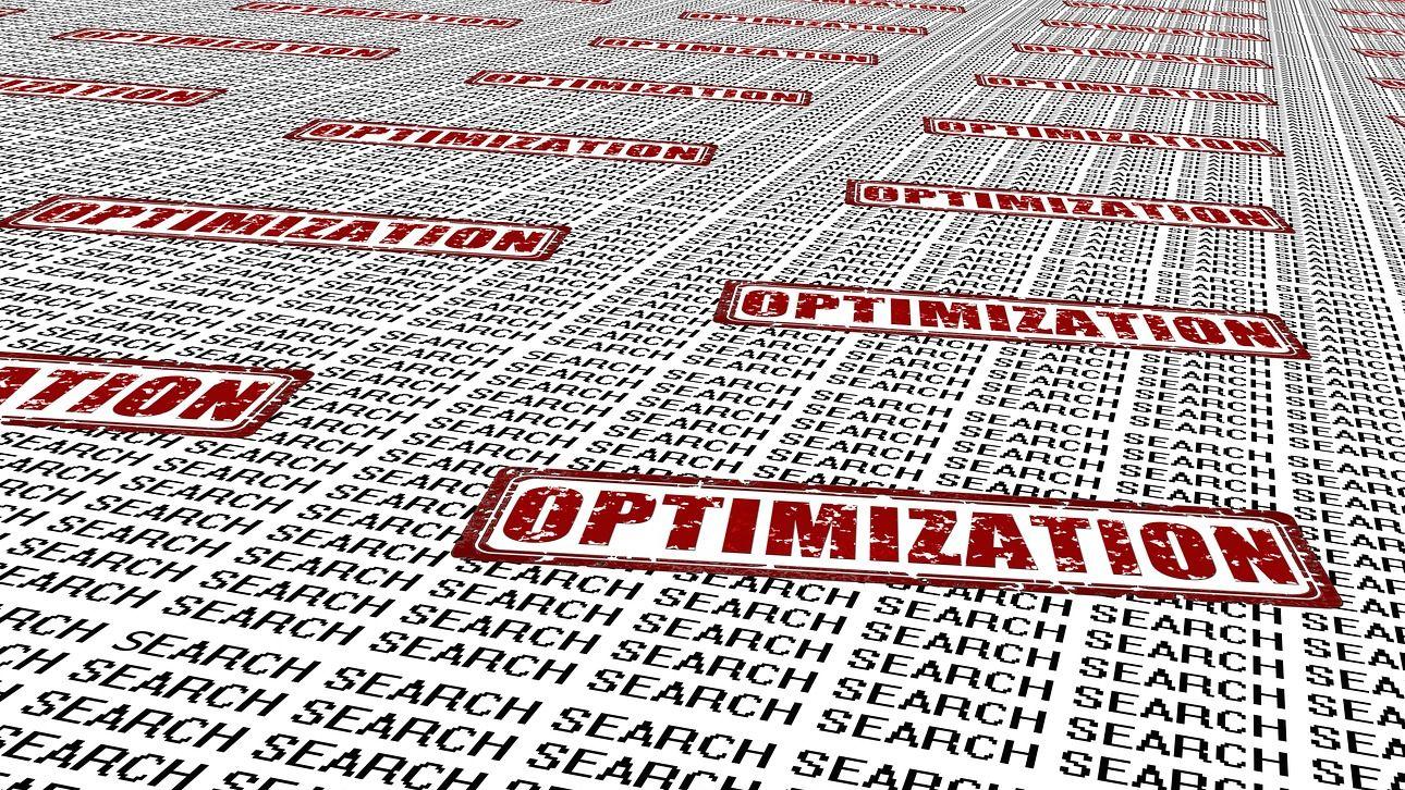 Startups in der Marktforschung: Eine Suchmaschine für Insights