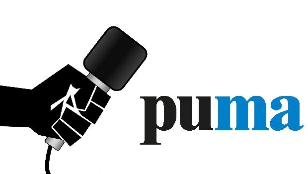 PUMa im Interview: Stimmen der betrieblichen Markforscher