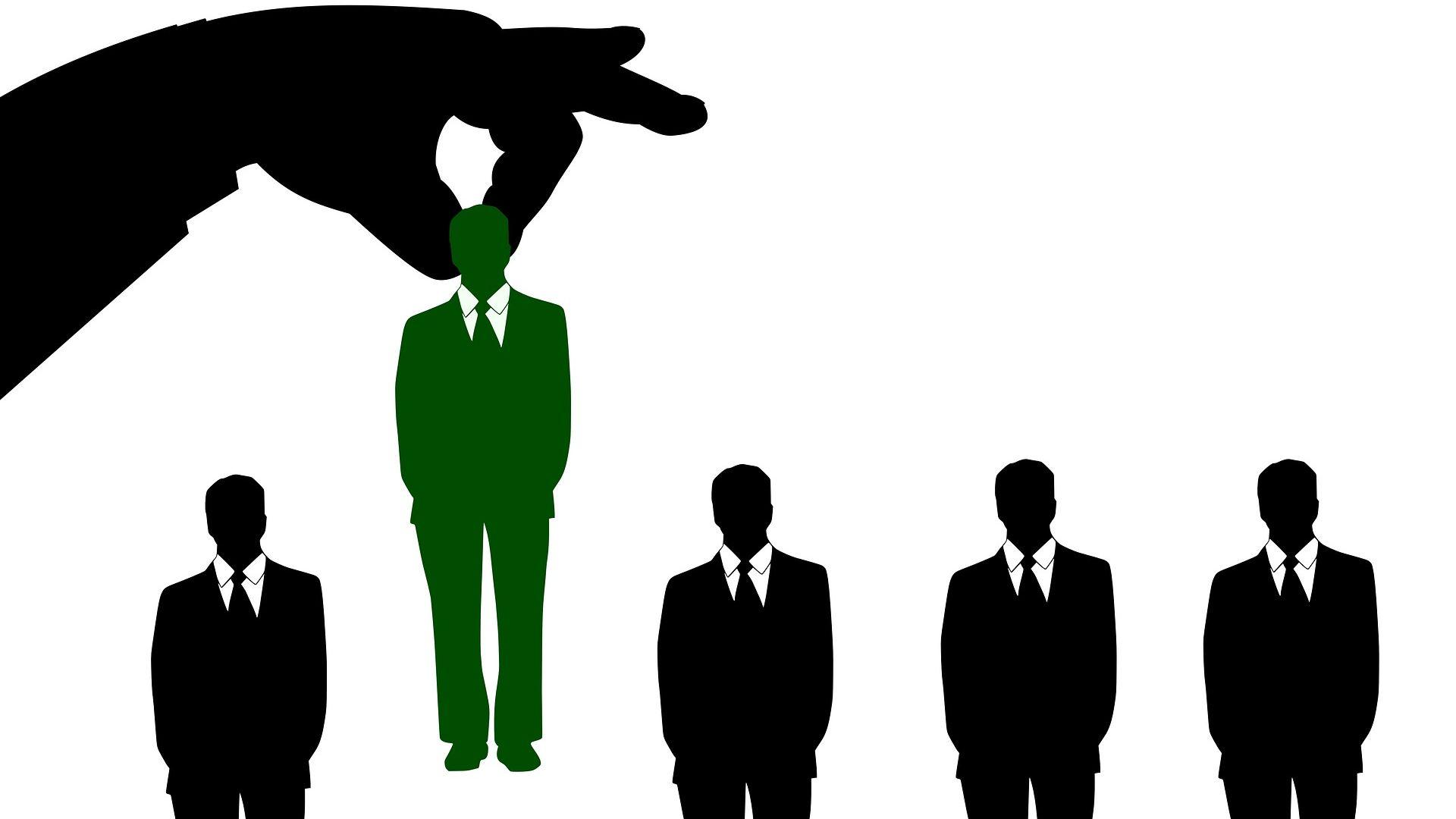 Generation Z: 5 Dinge, die Unternehmen über Recruiting im Social Web wissen sollten