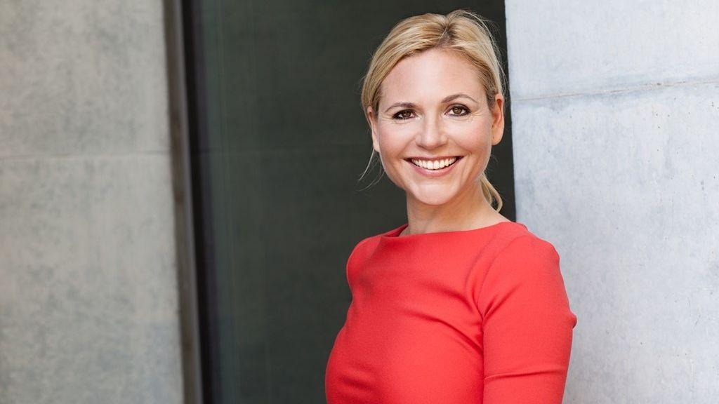 """""""Unterschiedliche Auffassungen"""": VDZ-Kommunikationschefin Sandra Papst geht schon wieder"""
