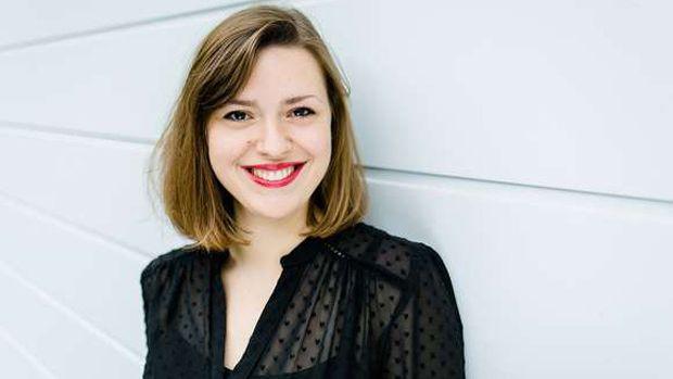 Content Marketing: Sarah von Derschatta wird Business Director bei C3 in München