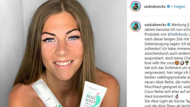 3 Influencer to watch: Diese Instagrammer haben im Juni für Aufsehen gesorgt