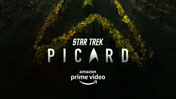9ac0fe518974c Science-Fiction-Serie  Prime Video präsentiert ersten Trailer zu ...