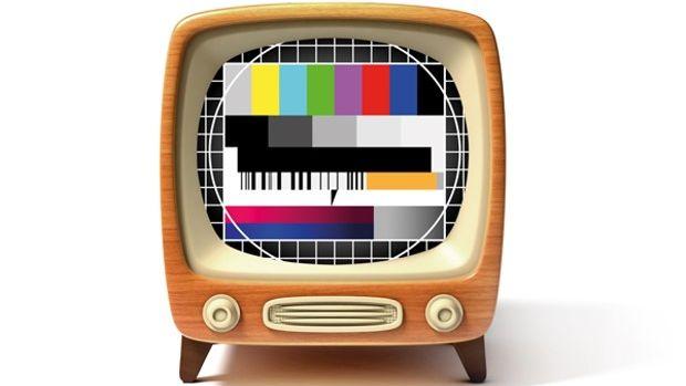Lineares Fernsehen vs. Streaming: Total Video ist Total Marketing (der TV-Sender)