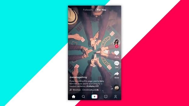 TikTok : So schätzen Media- und Digitalagenturen das Potenzial der Hype-App ein