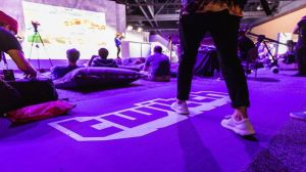 Influencer und individueller Echtzeit-Content: Wie Twitch Marken auf seine Live-Streaming-Plattform lockt