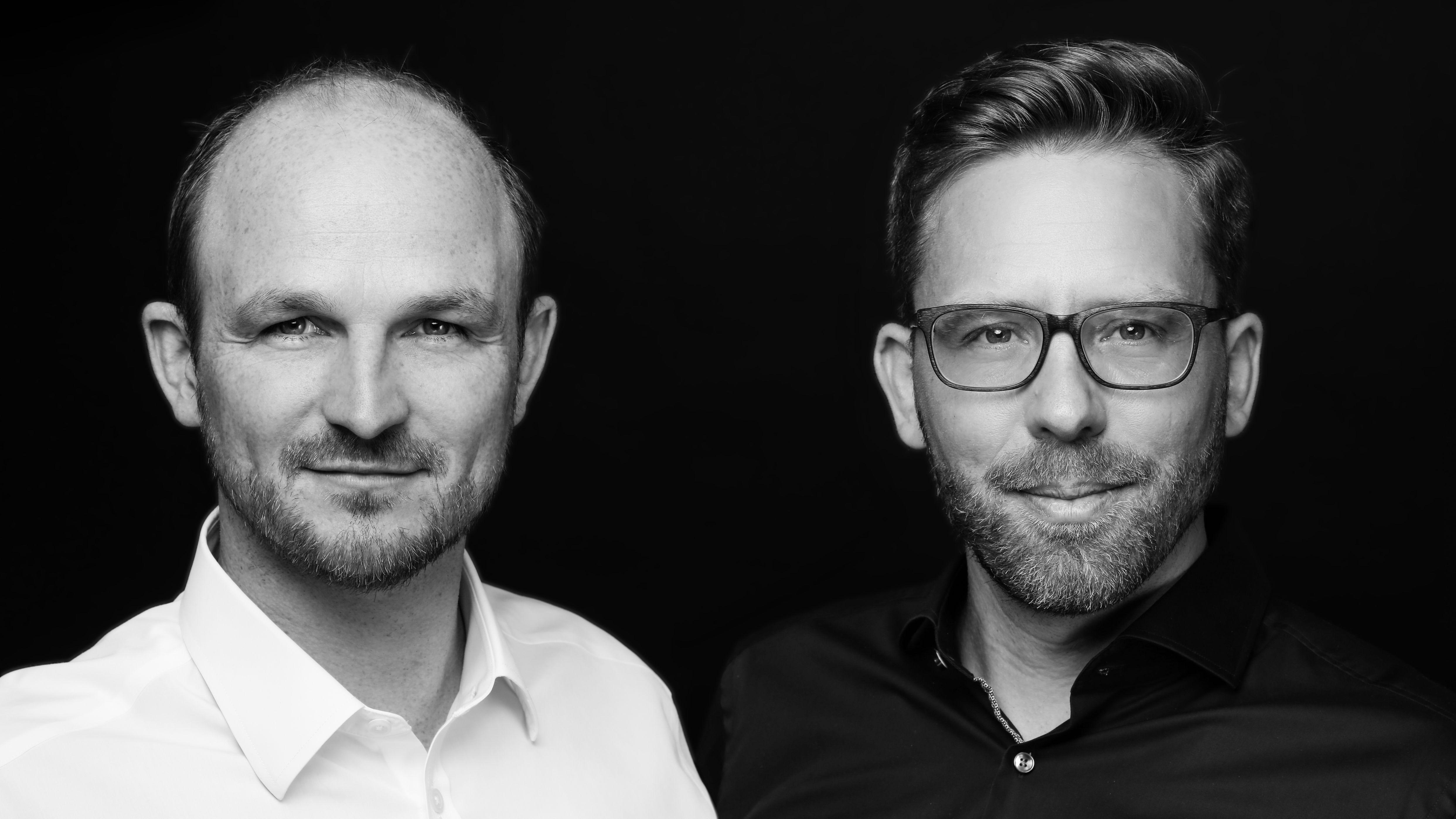 Startups in der Marktforschung: Kampf dem Streuverlust