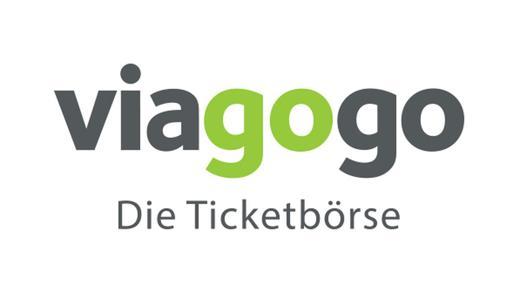Viagogo darf keine Anzeigen mehr auf Google schalten