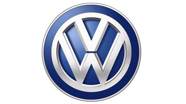 KMS TEAM statt Meta Design: VW tauscht die Logo-Agentur aus