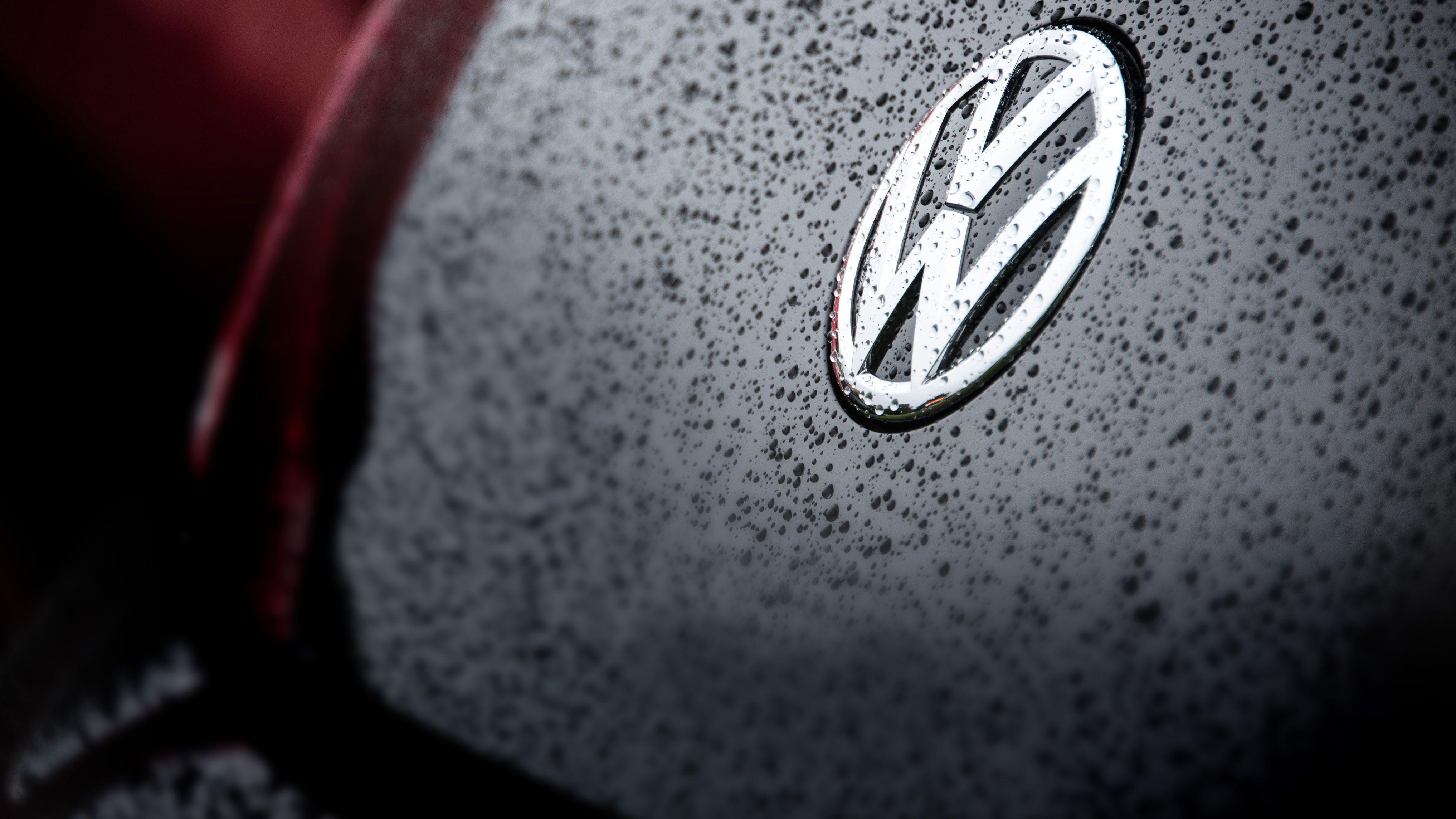 """Volkswagen: Unakzeptable Einladung an Journalisten war """"menschliches Versagen"""""""