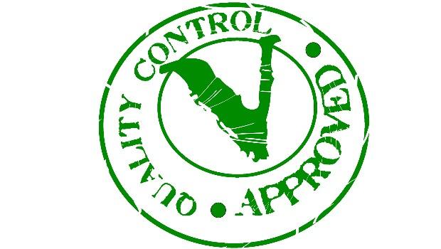 ISO 9001:2015: Spiegel Institut erneut zertifiziert
