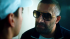 """4 Blocks""-Star Kida Khodr Ramadan ist in dem Edeka-Film"