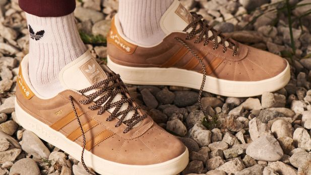 usa cheap sale huge inventory cozy fresh Oktoberfest 2019: Adidas Originals launcht zwei neue Wiesn ...