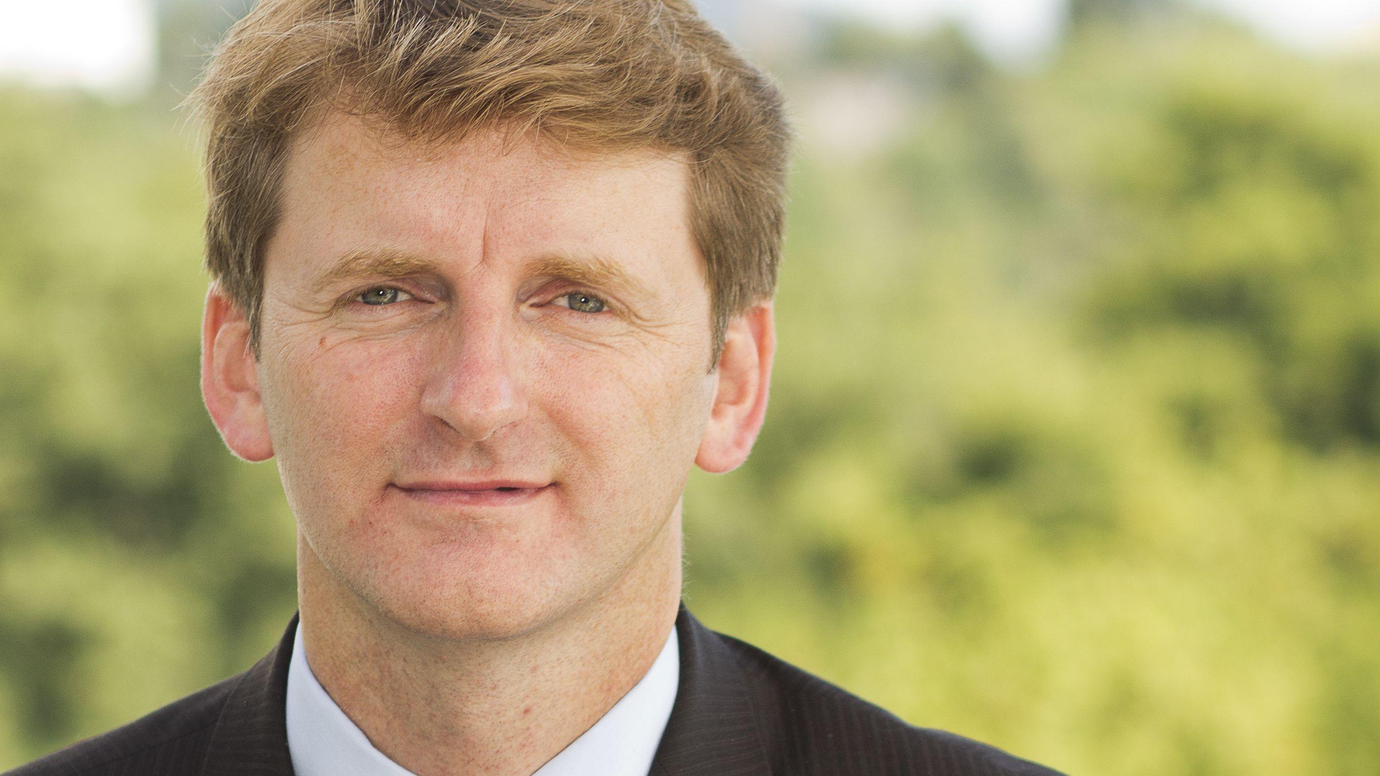"""Accenture-Berater Alexander Holst zu Nutri-Score: """"Unternehmen sollten das Label als Chance sehen"""""""