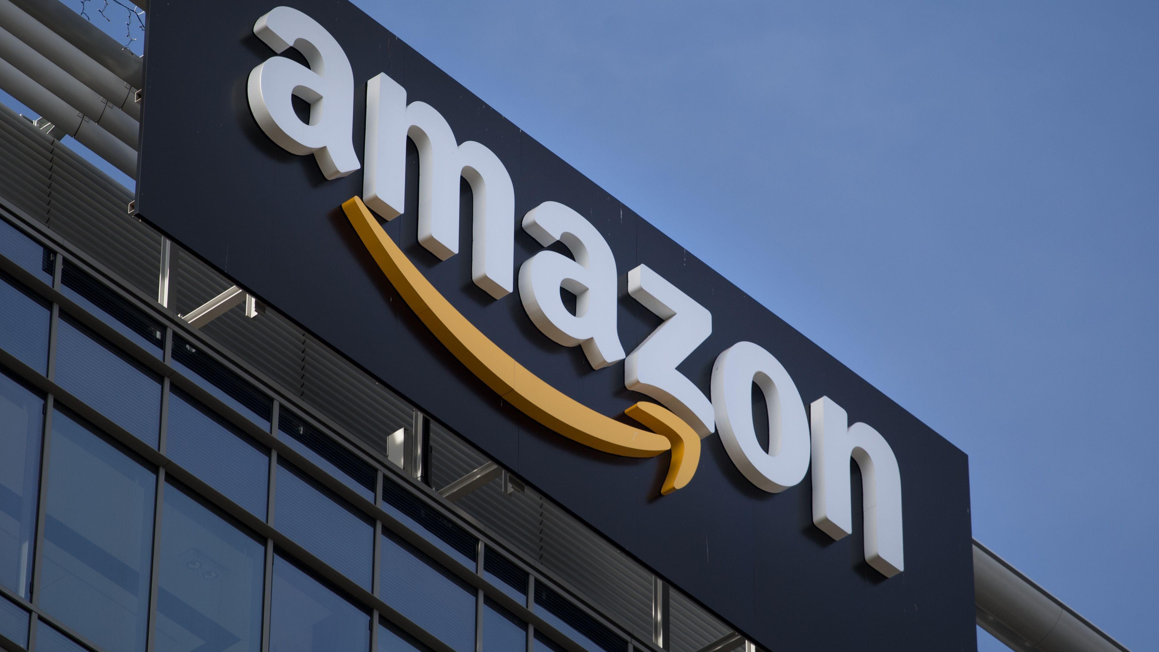 AWS: Amazons Cloud-Sparte eröffnet einen Marktplatz für Daten