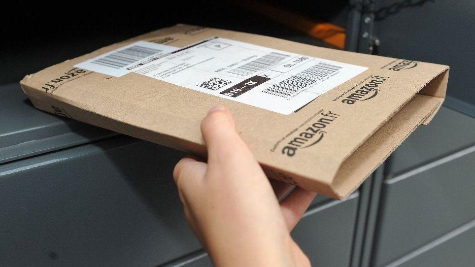 Print-Vertrieb: Amazon verkauft aktuelle Einzelzeitschriften / Kooperation mit Bauers Grossist PVN