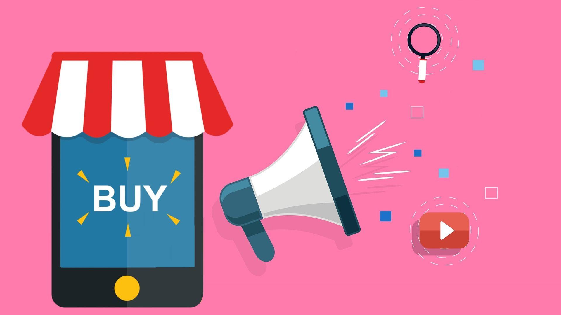 Online Special Touchpoints: Warum Marken eine Stimme brauchen
