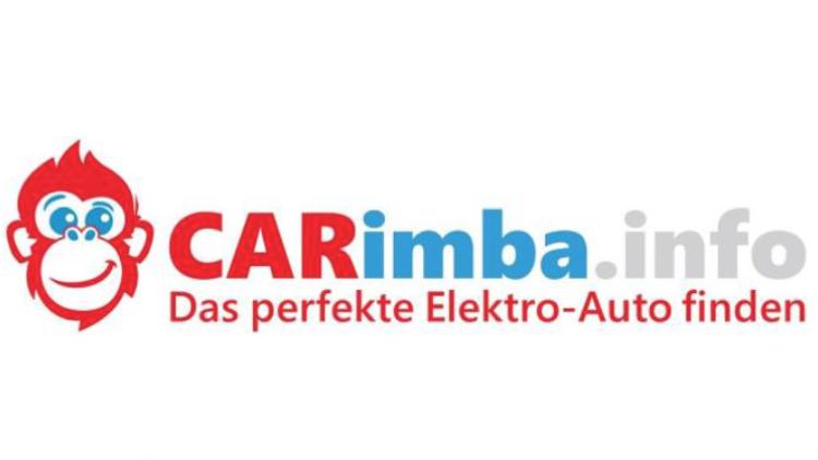 CARimba.info: In fünf Schritten zum perfekten Elektroauto