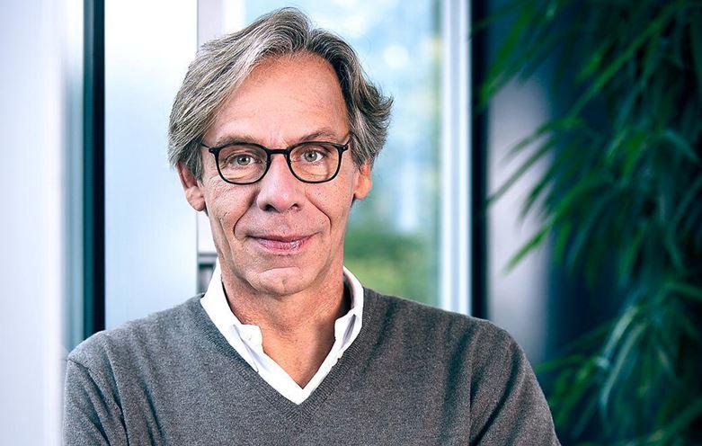 Christof Baron