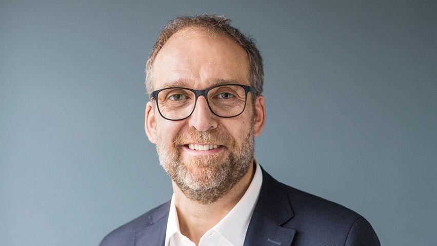 Als Nachfolger von Andreas Wolfers: Geo-Chefredakteur Christoph Kucklick wird Leiter der Henri-Nannen-Schule