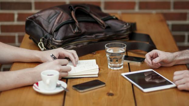 Generation Z, Millennials, Babyboomer: Das ist dran an den Generationen-Klischees