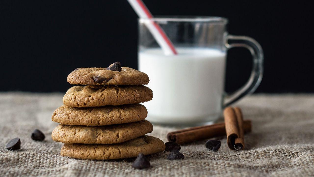 Statt Cookies: Warum die Onlinevermarkter wieder verstärkt auf Contextual Targeting setzen