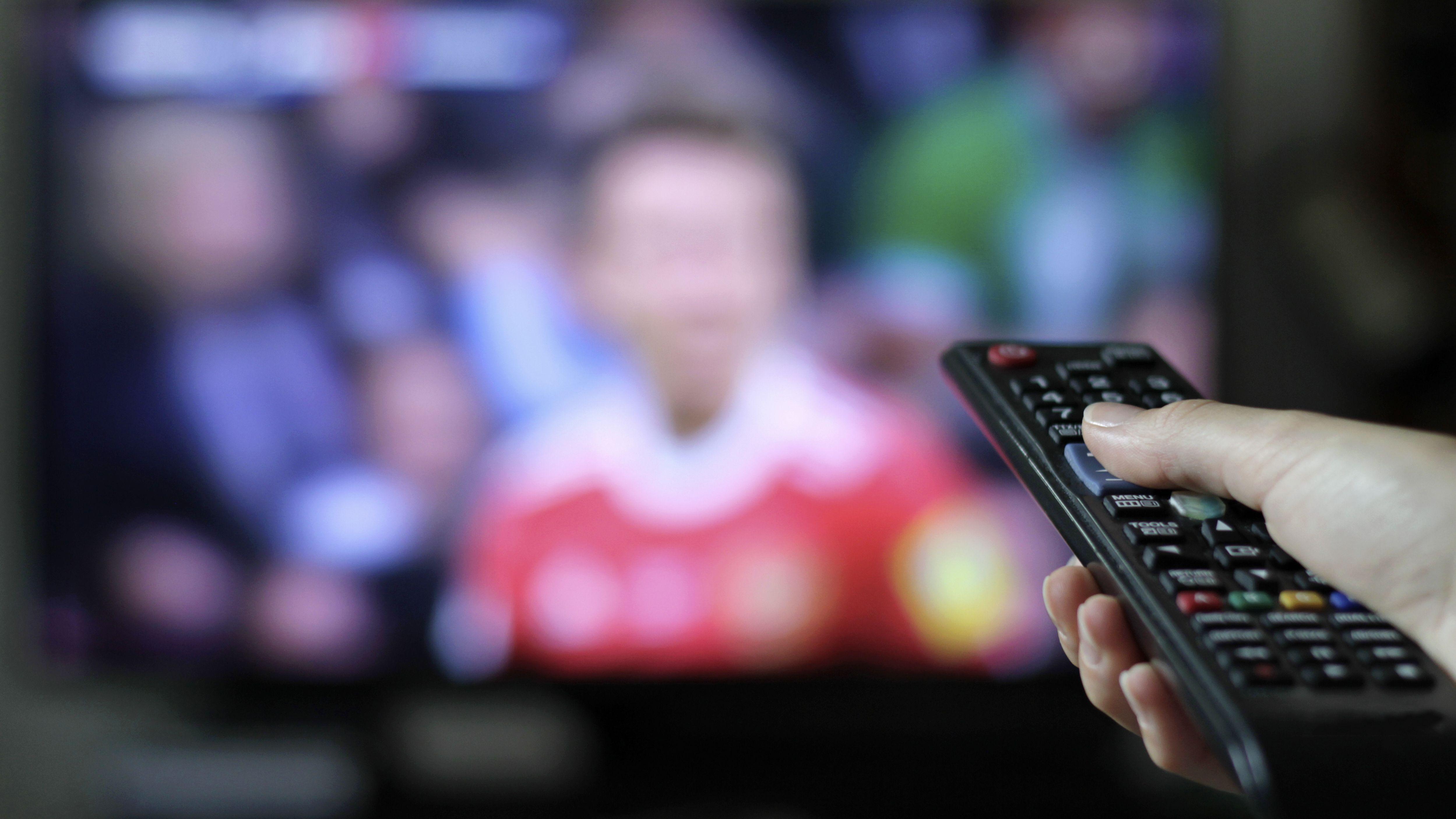 Jetzt offiziell: Deutsche Telekom sichert sich exklusive TV-Rechte für Fußball-EM 2024