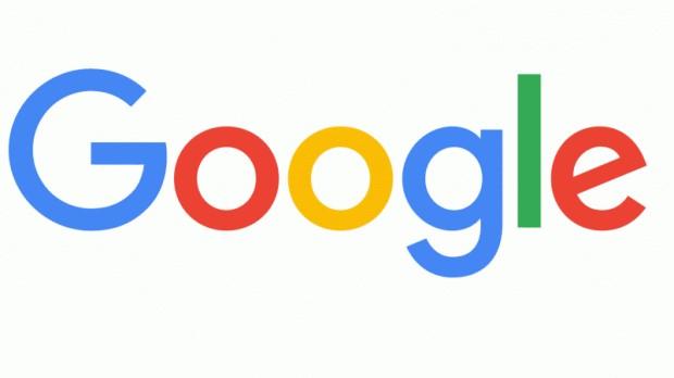EU-Urheberrecht: Französische Verleger legen Beschwerde gegen Google ein
