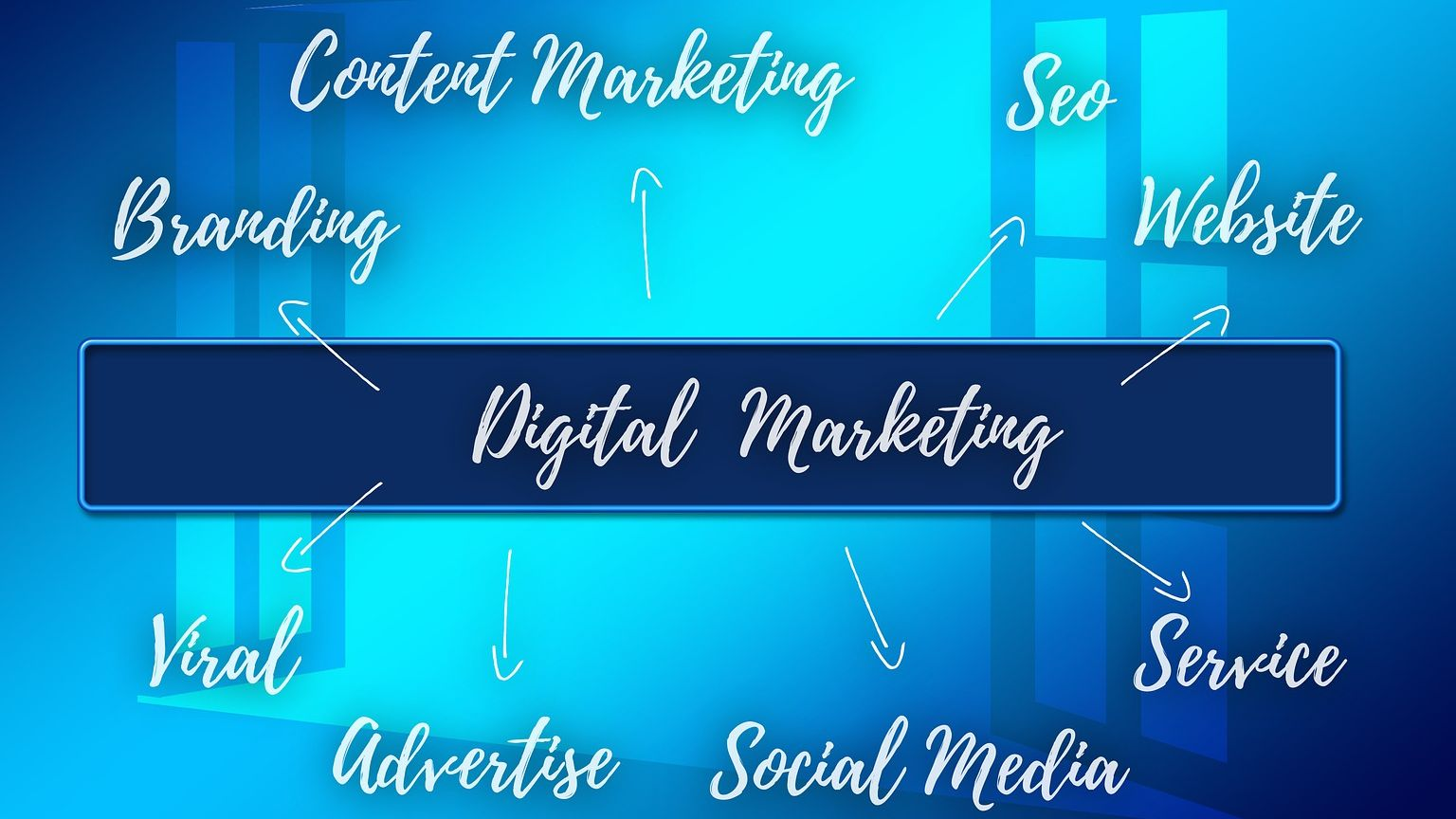 PwC Markenstudie: Soziale Medien beeinflussen Markenwert positiv