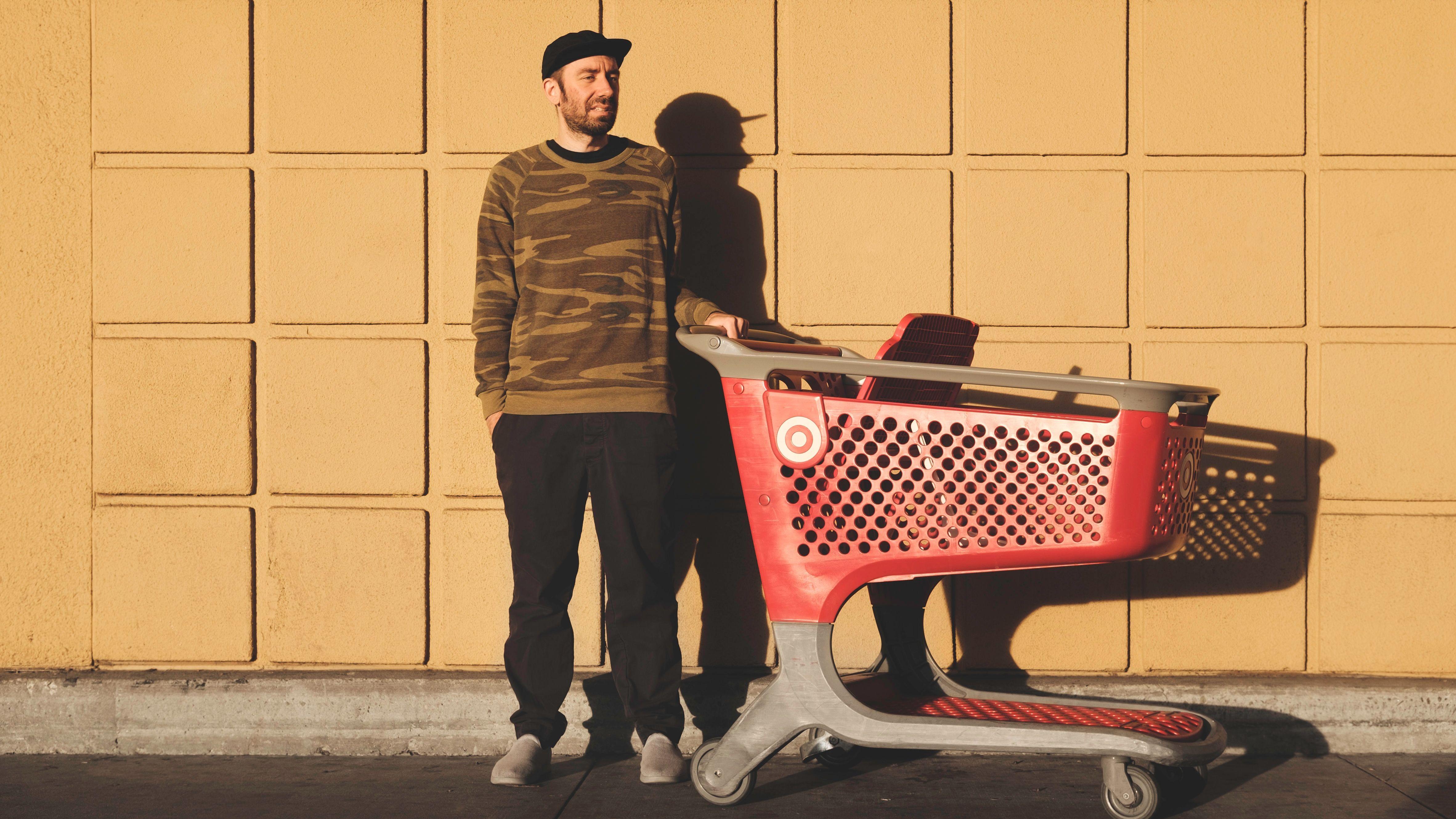 """Online Special FMCG & Handel: Design-Thinking im Einzelhandel: """"Jobs to be done"""" - Horizont.net"""