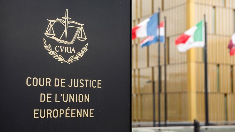 Rechtsstreit mit Google: Europäischer Gerichtshof kippt deutsches Leistungsschutzrecht für Verlage
