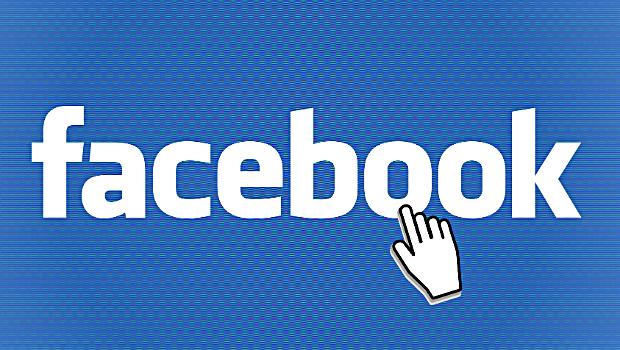 Facebook: Unabhängiges Gremium für Nutzer-Beschwerden startet 2020