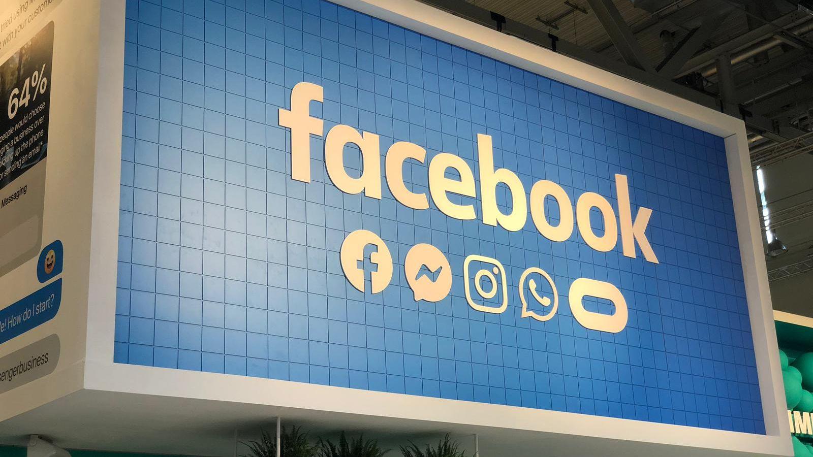 Ein Jahr vor US-Wahl: Facebook will stärker auf Fake News hinweisen