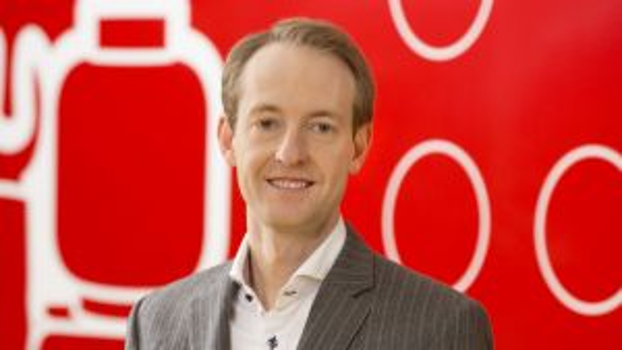 """Lego-Marketingchef Florian Gmeiner: """"Content Marketing ist noch nicht stark genug, um komplette Kampagnen zu ersetzen"""""""