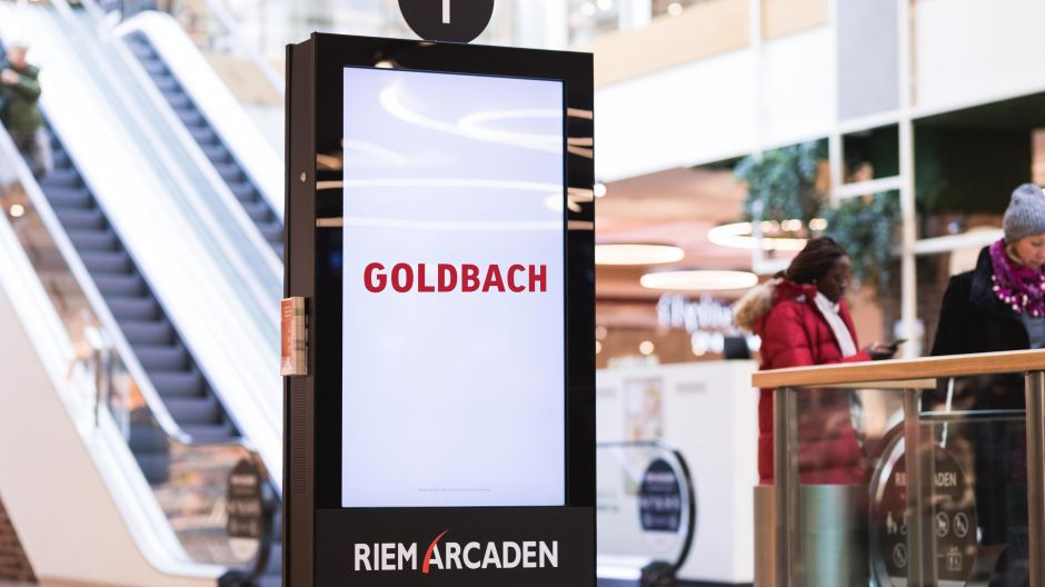 Goldbach-vermarktet-digitale-Werbung-in-Malls-289230.jpeg