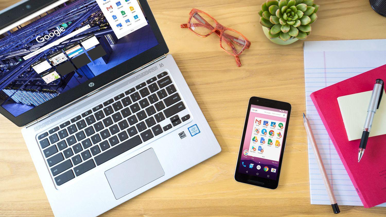 Werbeholding: Google Cloud gewinnt WPP als Neukunden