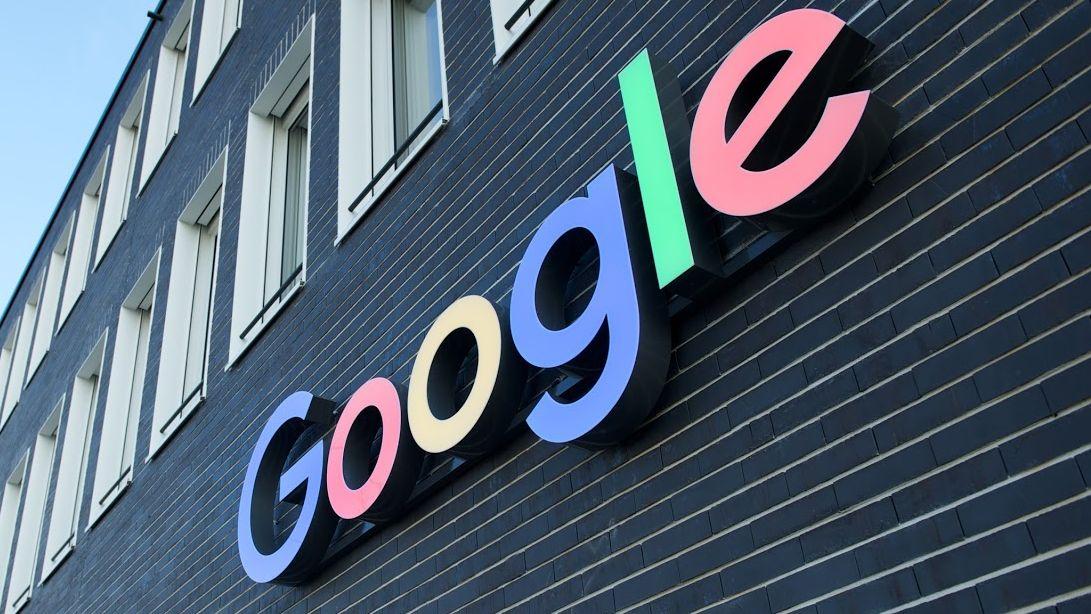 Wahlkampf im Social Web: Google schränkt gezielte Platzierung von Wahlwerbung ein