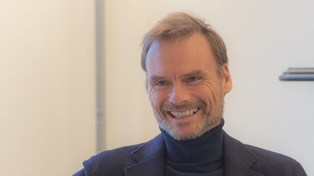 """Content Marketing: Hoca-X-Chef Heiko Gregor: """"Offen für Allianzen? Auf jeden Fall!"""""""