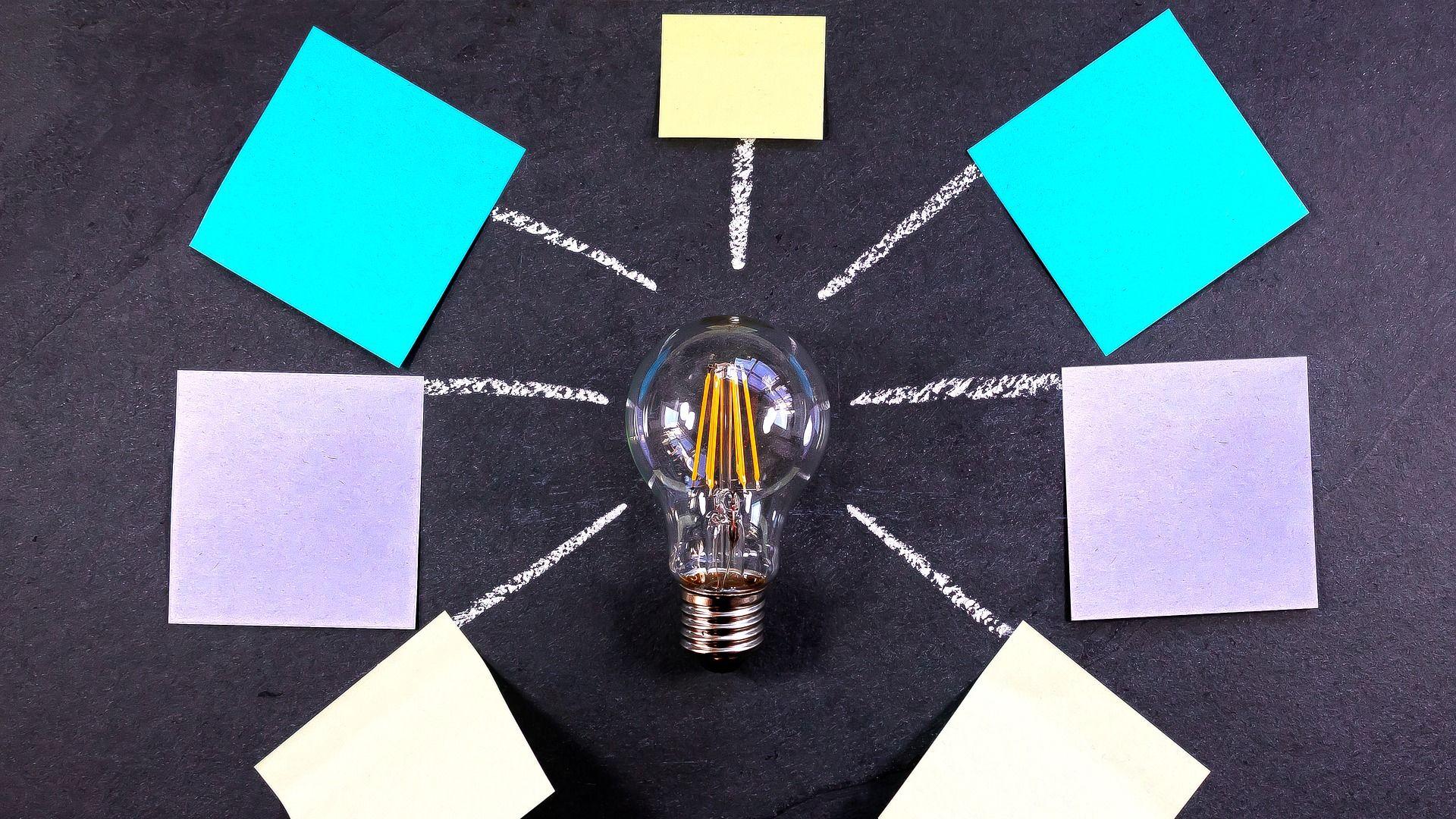 dh Labs: Dunnhumby gründet Innovationsabteilung