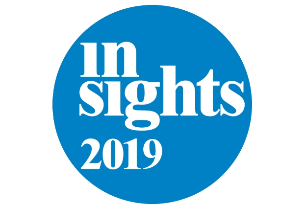 planung&analyse Insights 2019: The Bigger Sense