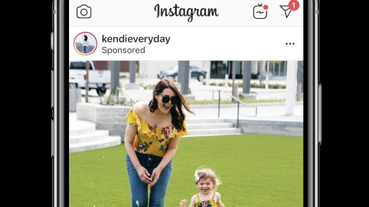 Influencer Marketing auf Instagram: Warum Branded Content Ads alleine noch nicht glücklich machen