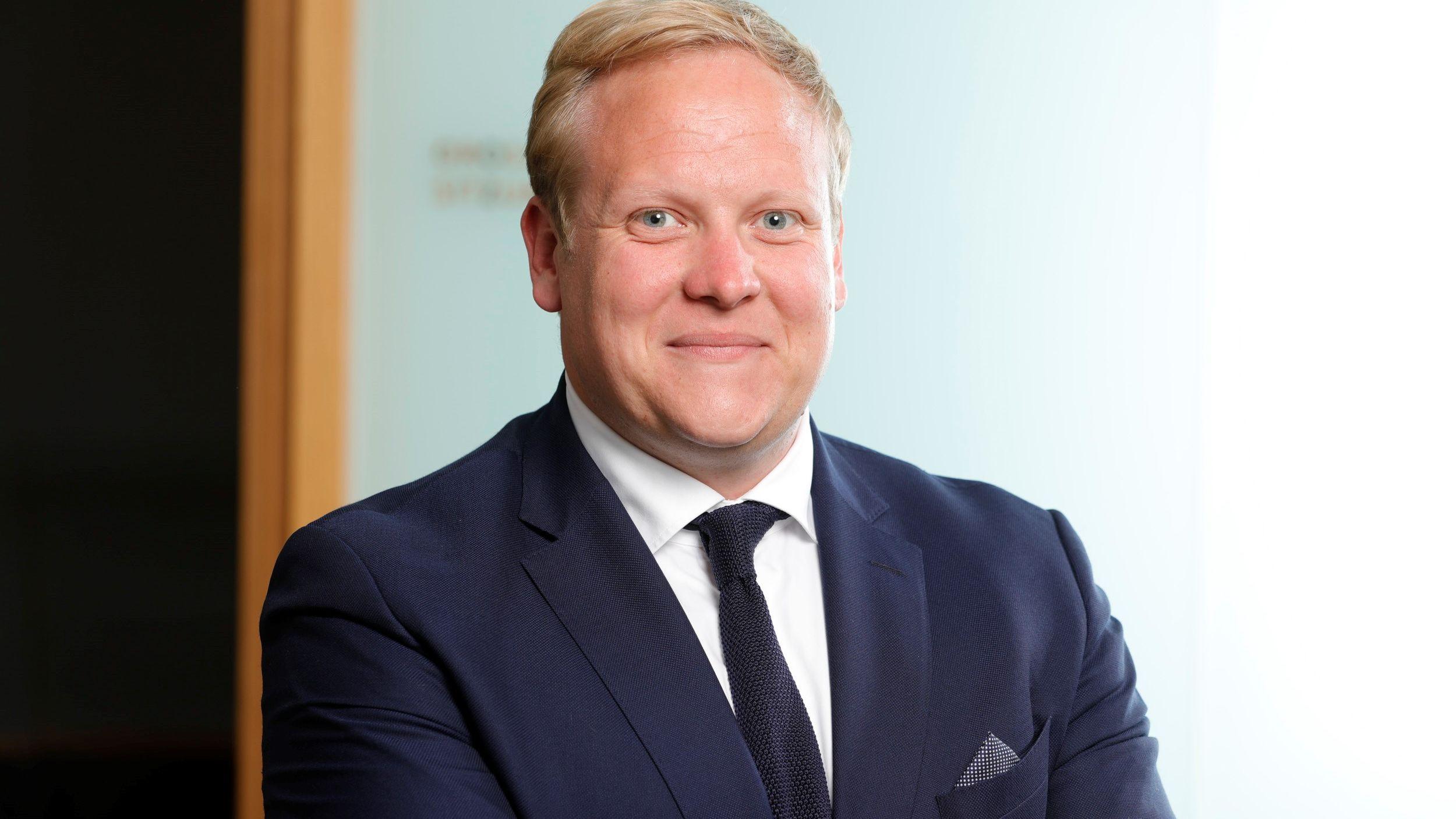 EU-Urheberrechtsreform: JU-Chef Tilman Kuban will neuen Anlauf ohne Upload-Filter