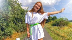 Influencer Marketing: Das waren die Top und Flop Instagram-Werbeposts im August