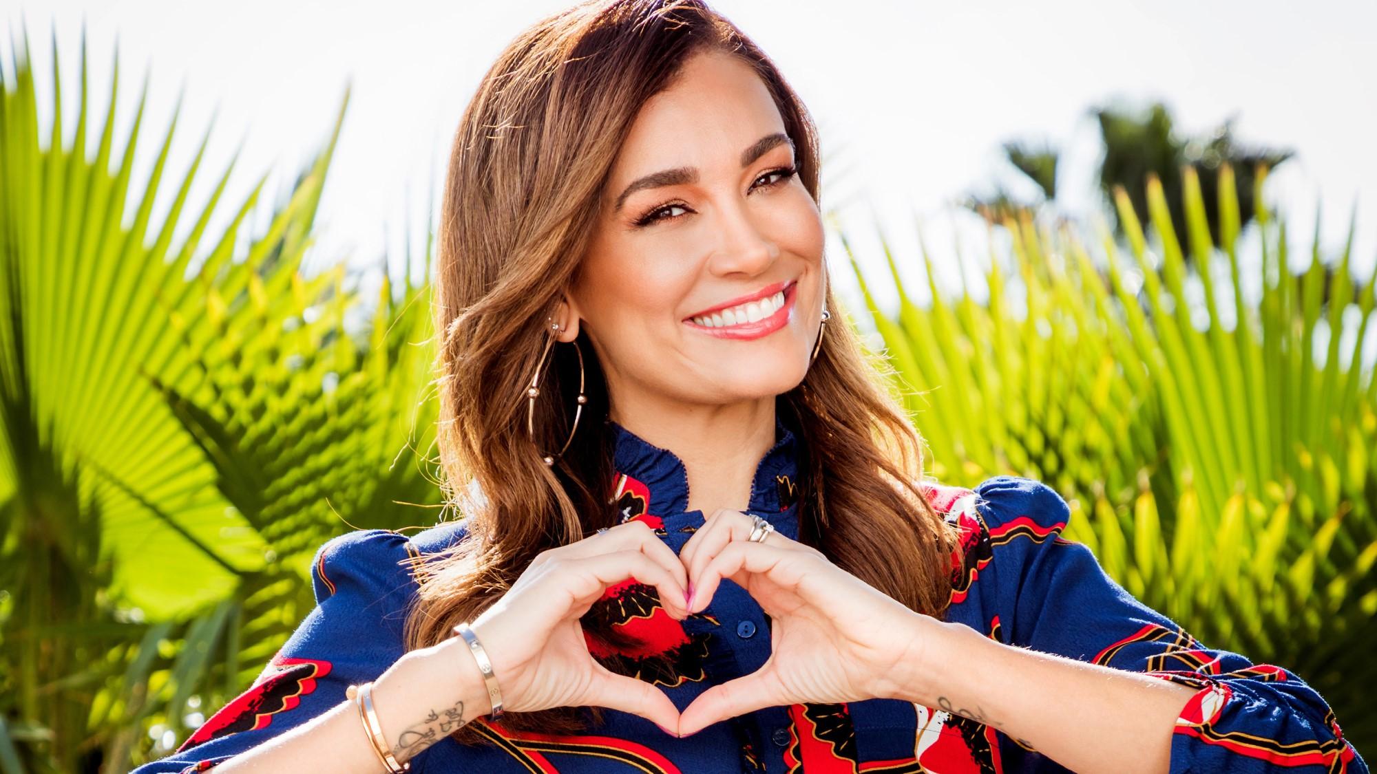 """""""Love Island"""": RTL 2 macht die App zur zentralen Anlaufstelle für seine Datingshow"""