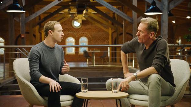 News Tab: Was die deutschen Publisher vom neuen Medien-Bereich bei Facebook halten